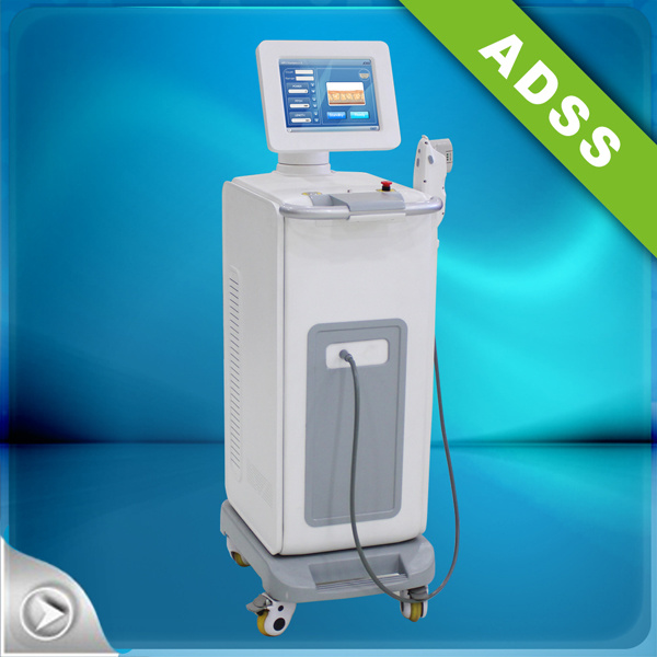 Best Wrinkle Removal High Intensity Focused Ultrasound Hifu Equipment