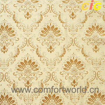 Villa Seamless Wallcoverings (SHZS04142)