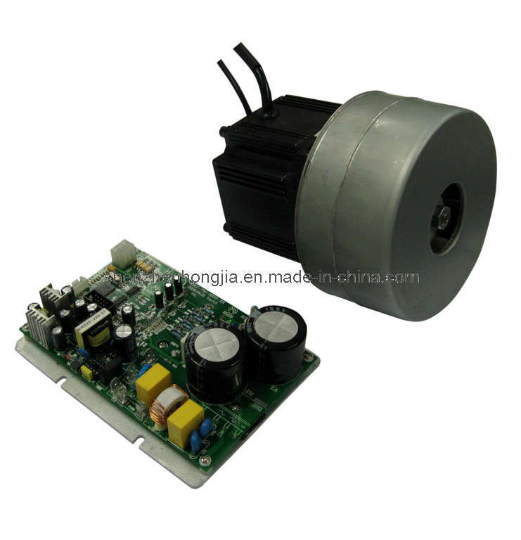 China High Speed Vacuum Cleaner Bldc Motor China High