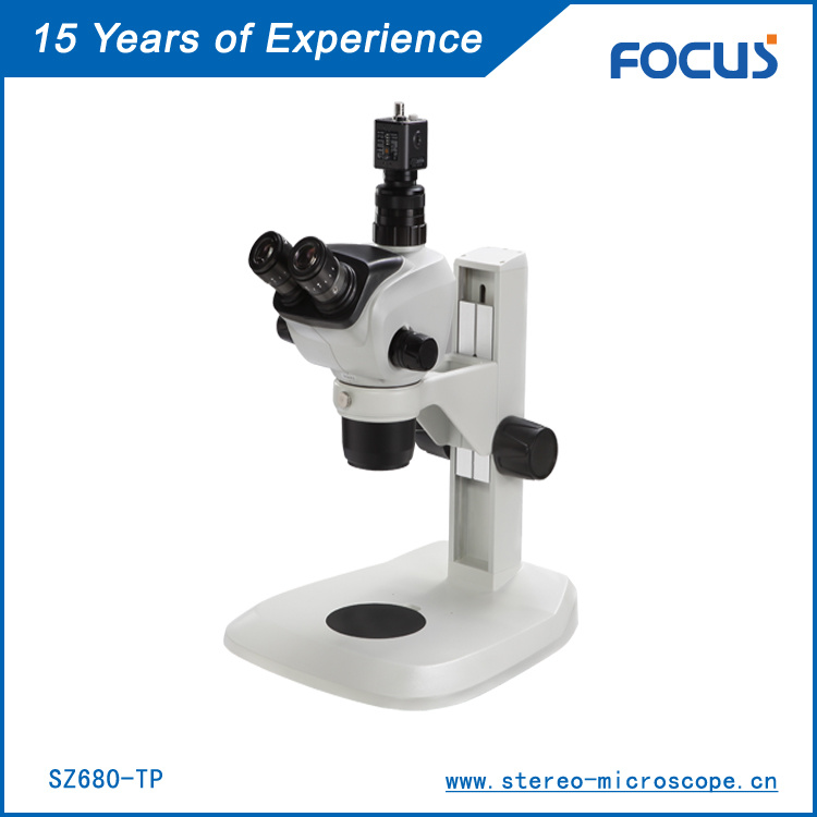 Excellent Quality Digital Microscope Camera for Specular Microscope
