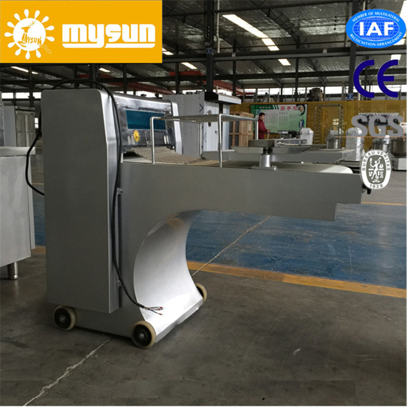 Mysun Bakery Machinery Toast Moulder on Sale