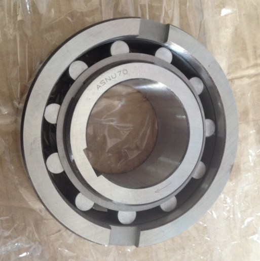 One Way Clutch Bearing (ASNU8-200)