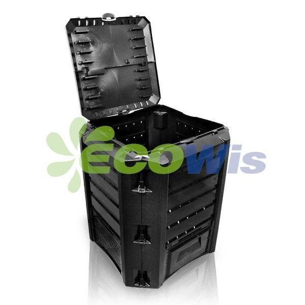 Recycling Eco Storage Compost Bin