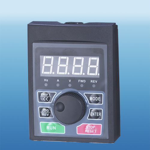 Variable Frequency Drive/VFD Zvf300 Series