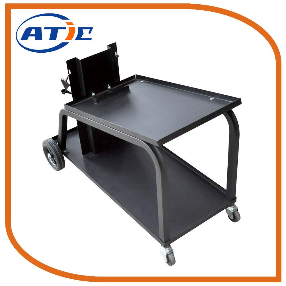 Welder Cart (XH-WC-7)