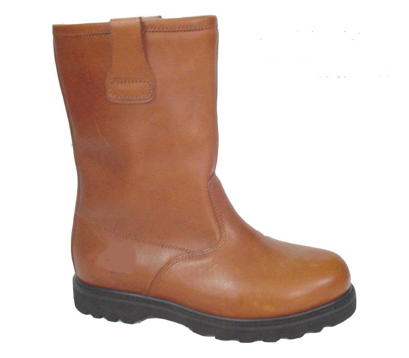 china farmer boots sd059 china farmer boots safety boot