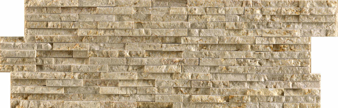 High Quality Natural Culture Stone with Split Surface