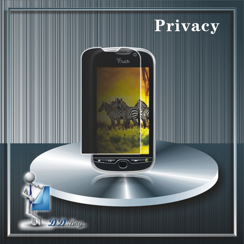 office privacy screens mobile office privacy screens mobile http