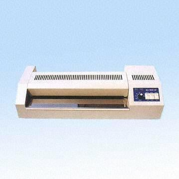 Laminator (AL-320)