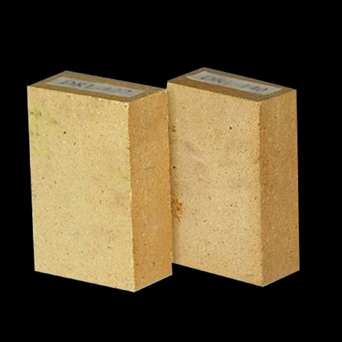High Aluminium Brick (ALP80)