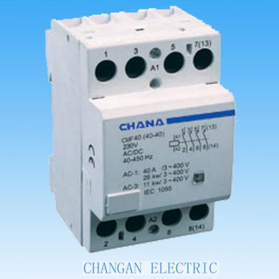 Schema Elettrico Per Pompa Ad Immersione : Grix forum schema elettrico collegamento pompa ad