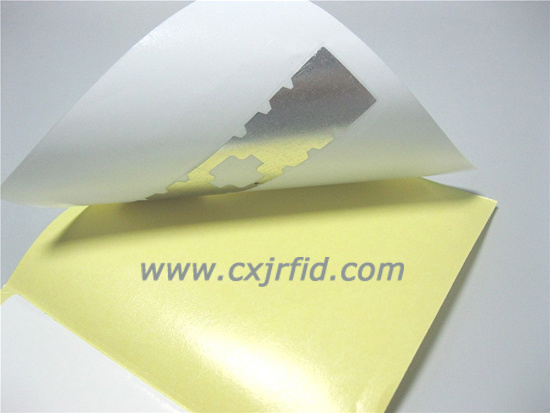 rfid asset tracking. Asset Tracking (Y-2-025)