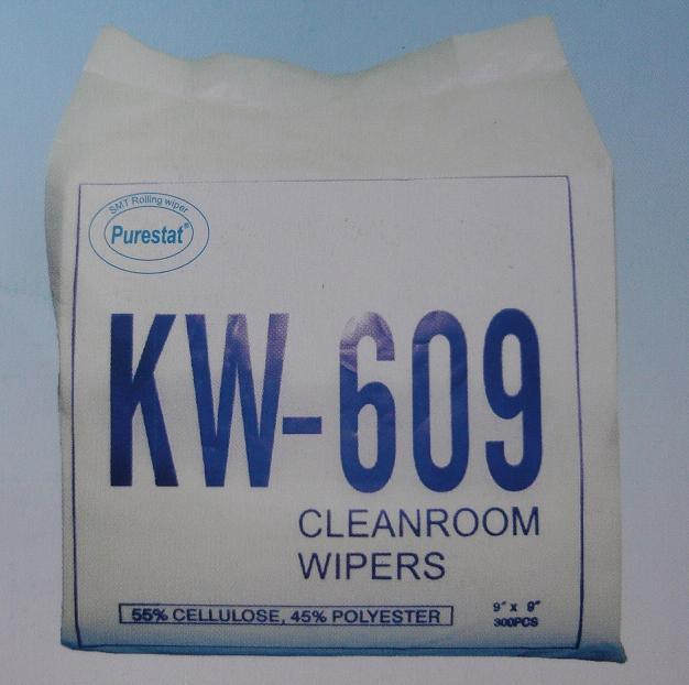Non-Woven-Wipers-KW-609-.jpg