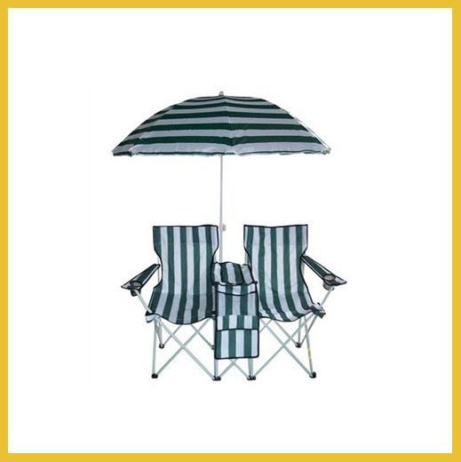 Sport-Brella Chair