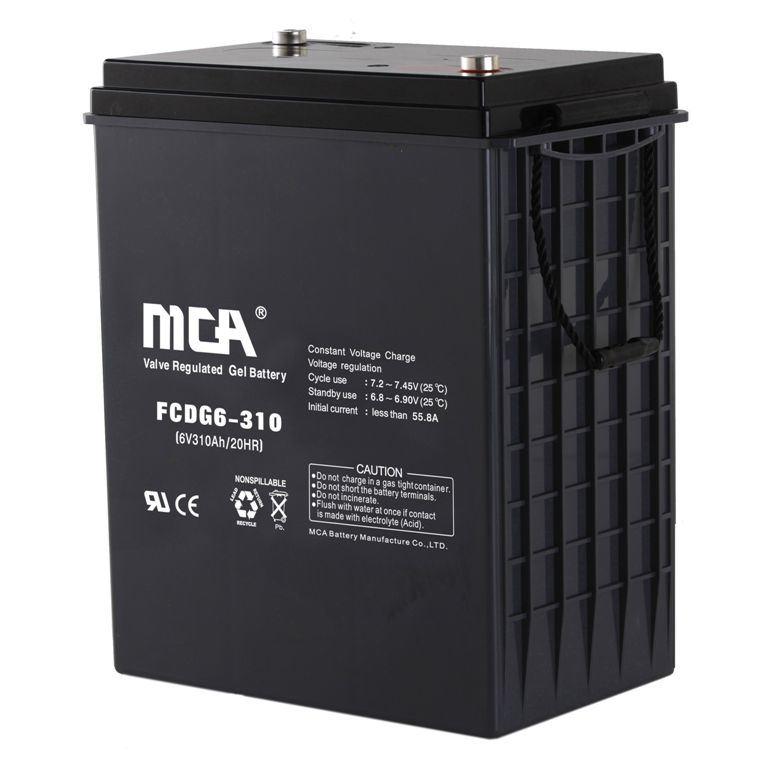 Image result for solar battery storage