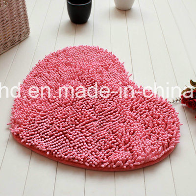 Best Selling Household Living Room Mat Chenille Carpets