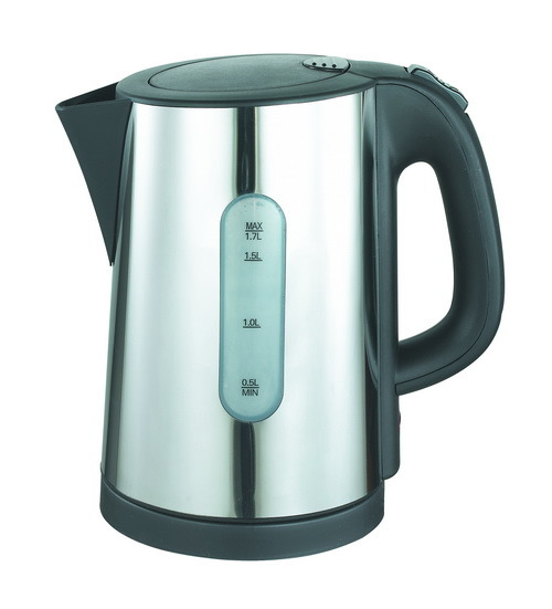 Electric Water Kettle Made In America ~ China electric water kettle fk