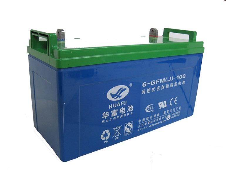 china 12v 100ah gel battery lead acid battery solar battery china solar battery gel battery. Black Bedroom Furniture Sets. Home Design Ideas