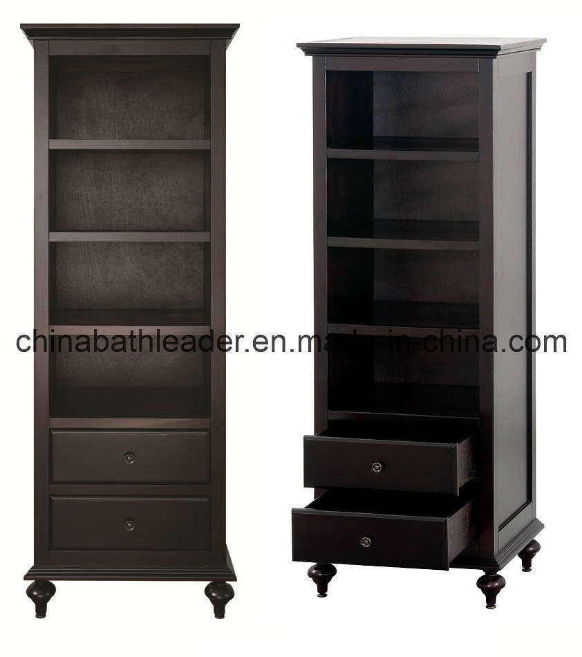 side cabinet vanity 7 china bathroom vanity bathroom cabinet