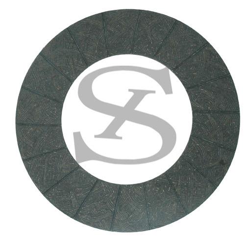 Clutch Facing for Car (XSCFF001)