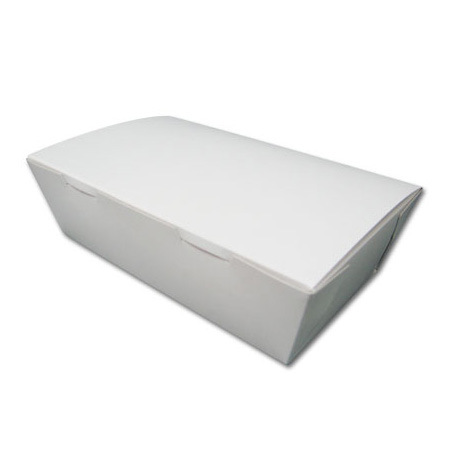Take-Away Food Boxes - 7
