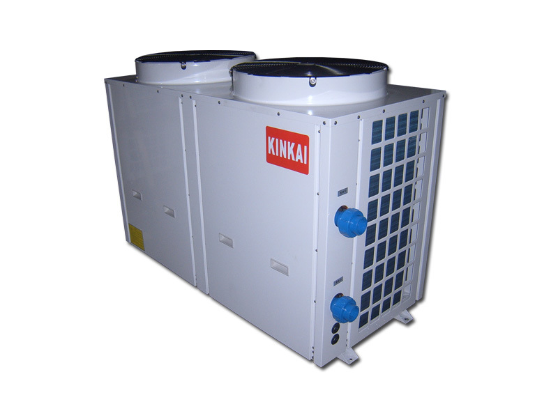 China Swimming Pool Heat Pump Jk10pr China Swimming Pool Heat Pump Air To Waterl Heat Pump