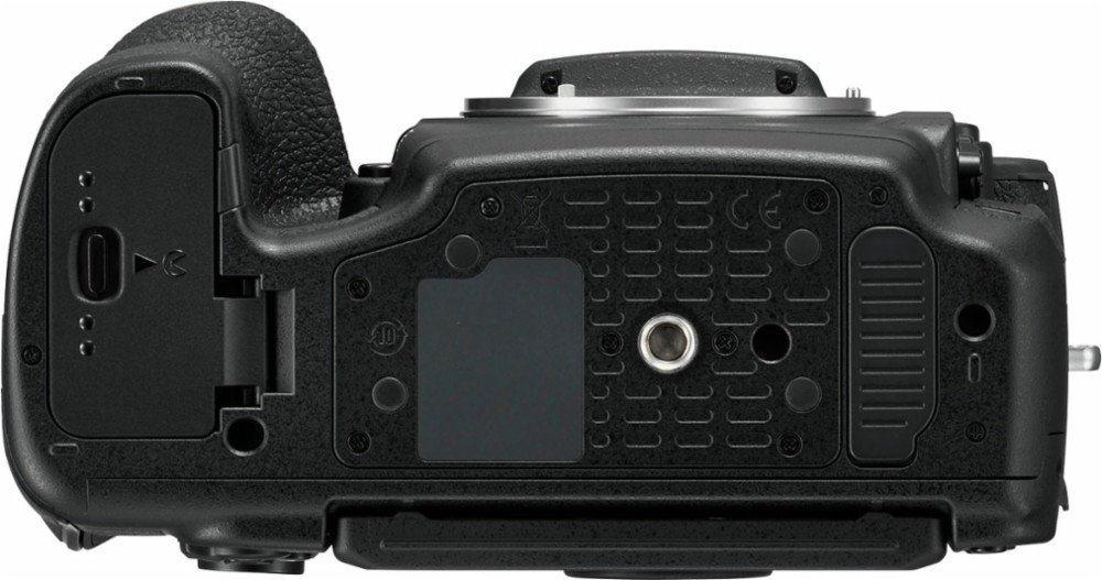 Original 4K Professional 45.7MP Digital SLR Camera D850 DSLR Camera
