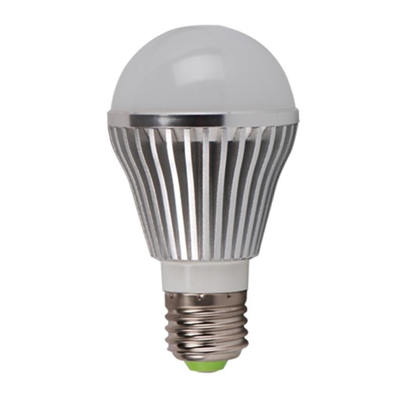 LED Bulbs 3W High Qualinty High Brightness