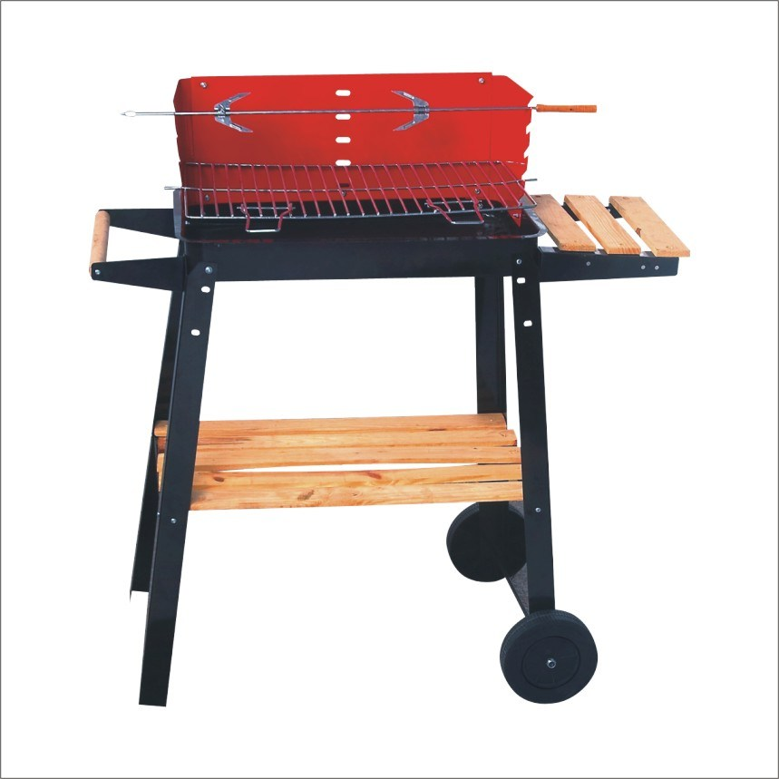Barbecue Grill Made In Usa – Compare Prices, Reviews and Buy at