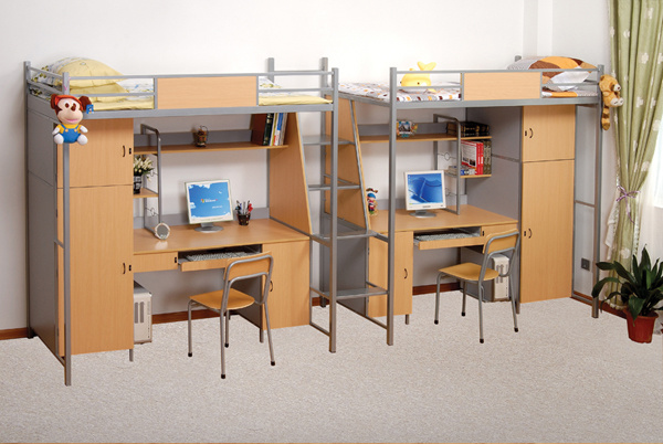 Dormitory furniture dormitory furniture manufacturers suppliers