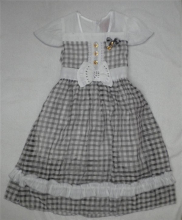 Kids christmas holiday dress clothes in Baby & Kids' Clothes