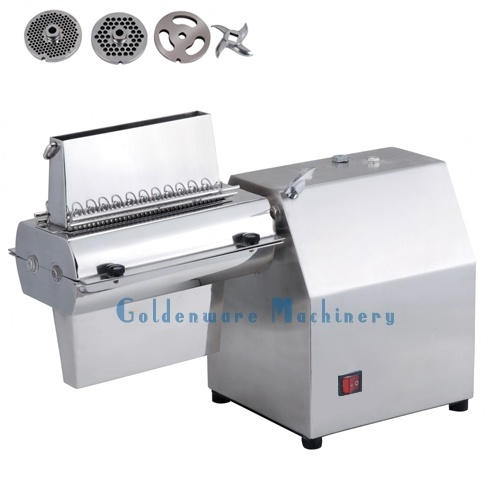 tenderiser machine