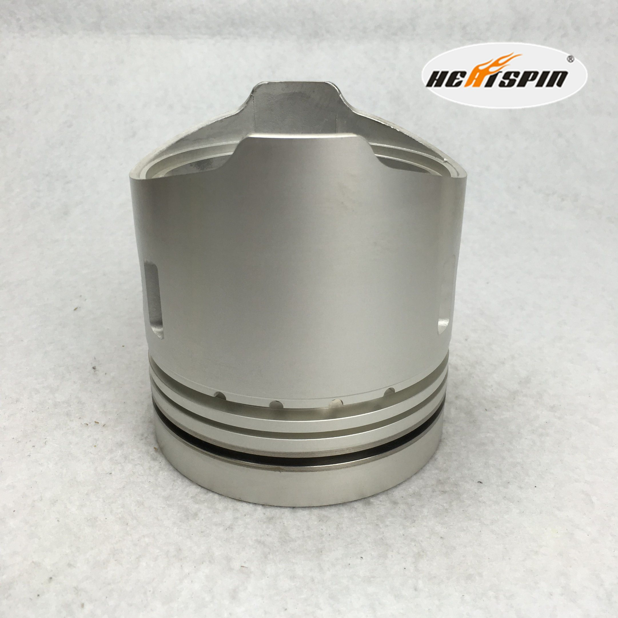 Engine Piston 4D32 for Mitsubishi Spare Part Diameter 104mm