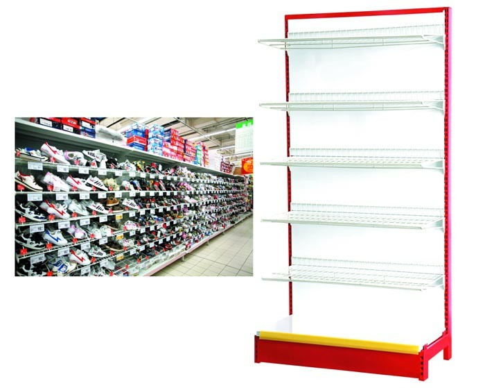 china shoe display racks sm fs09 photos pictures