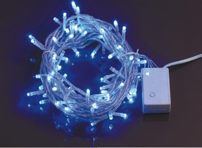String Lights Lead : China LED String Lights (LDKJ-LS-01A) - China Led String Lights, Christmas String Lights