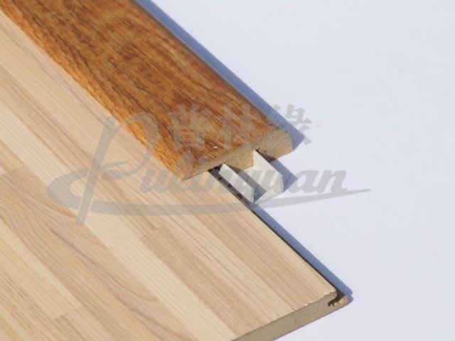 Laminate flooring laminate flooring carpet threshold - The basics of laying laminate flooring ...