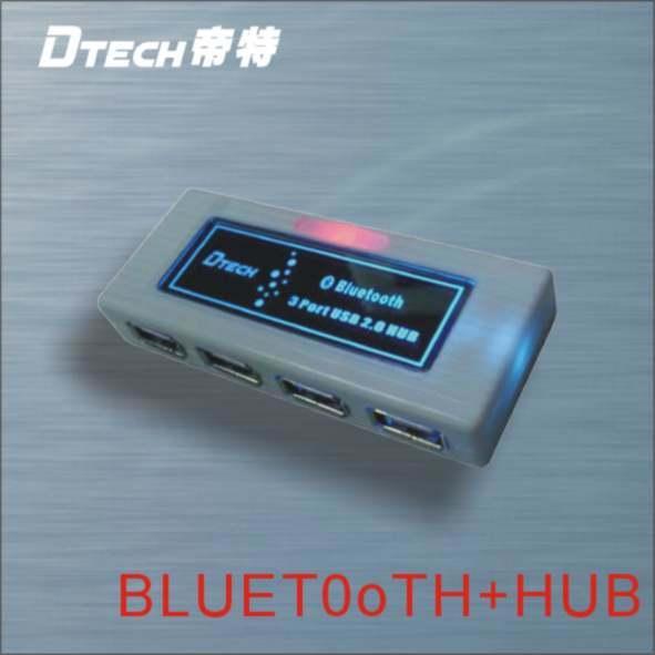 china bluetooth hub bt0032a china bluetooth usb hub. Black Bedroom Furniture Sets. Home Design Ideas