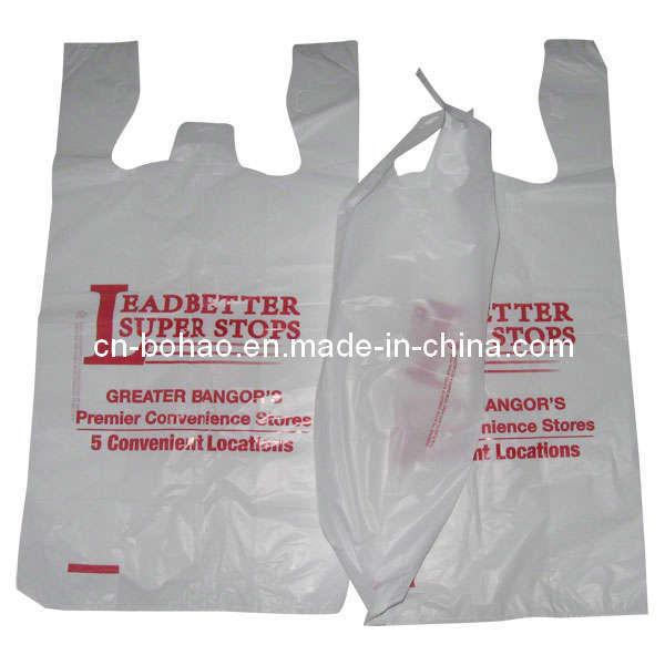 China t shirt plastic bag plbh 8 china t shirt plastic for Plastic bags for t shirts