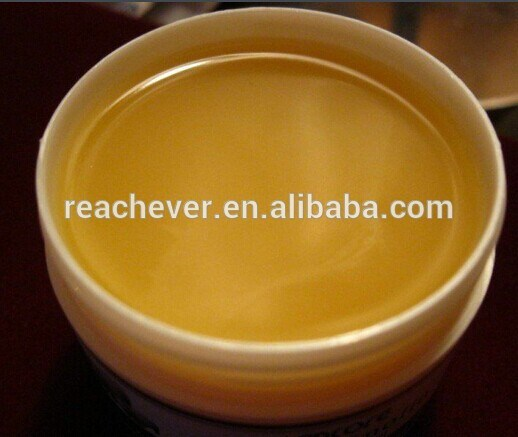 (Lanolin Anhydrous) -Moisturizing Cosmetic Grade Lanolin Anhydrous