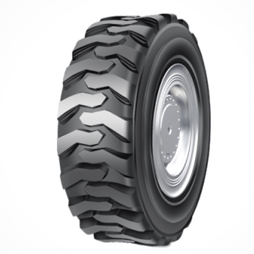 Bobcat Small Loader Tyre (10-16.5 12-16.5 14-17.5)