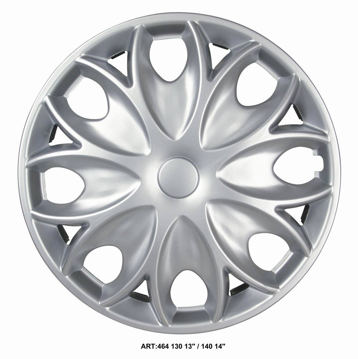 14 Buick Hubcaps >> 14 Inch Wheel Covers | Autos Post