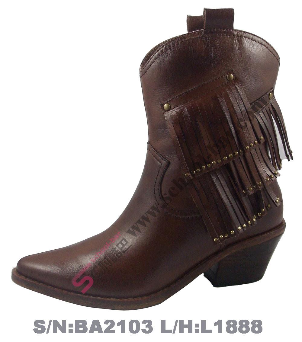 china cowboy boots ba2103 china boots shoes