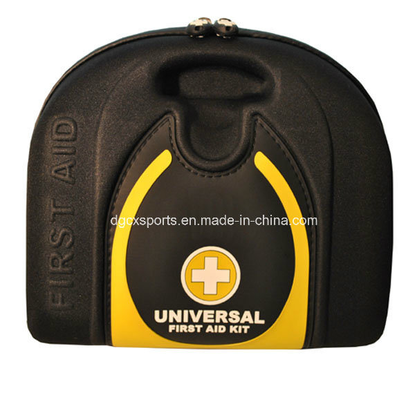 Super Protector EVA Speaker Case /EVA Bag