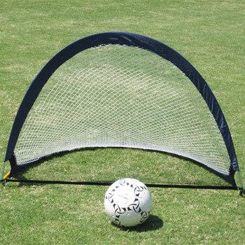 china pop up portable soccer goals sg483232 china. Black Bedroom Furniture Sets. Home Design Ideas