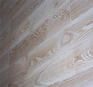 China white washed ash floor china ash flooring ash for White ash flooring