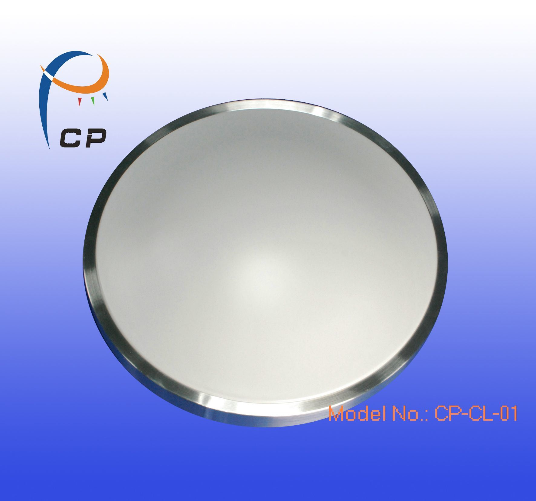 Led Ceiling Lights Made In China : China led ceiling light