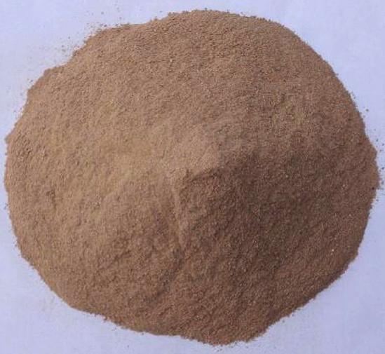 Bacillus Subtilis, Microbial Fertilizer