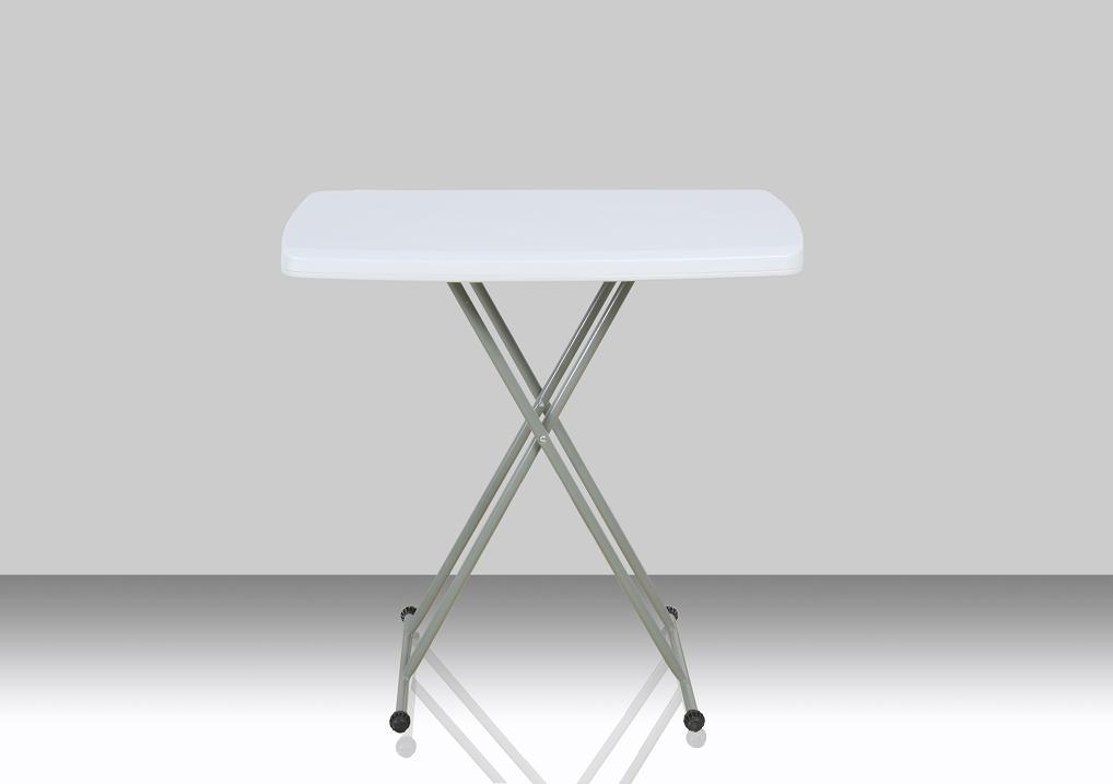 Plastic Laptop Folding Table (SY-32SJ)