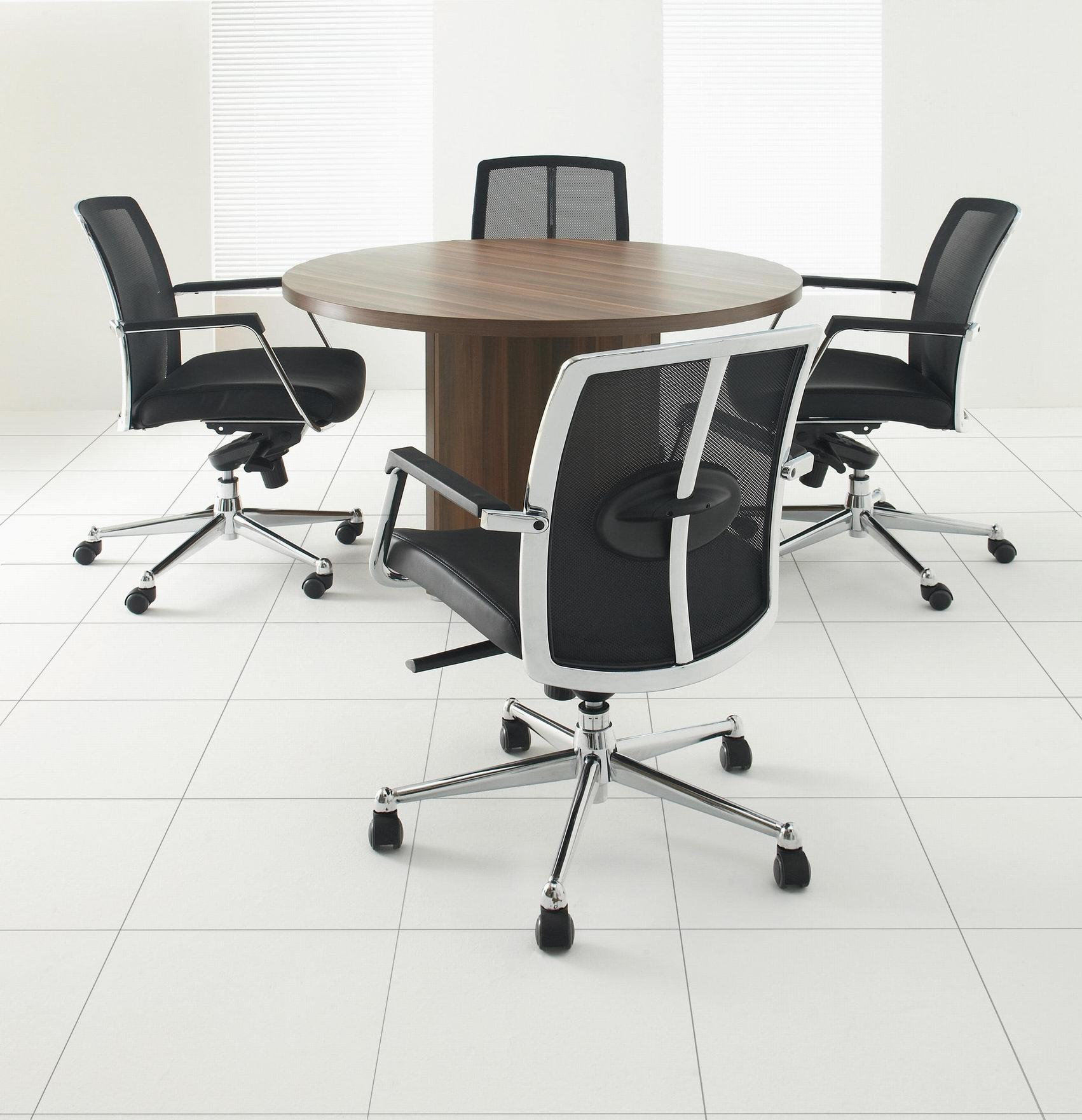 100 Nilkamal Plastic Chairs Price List In Bangalore  : Office Furniture from mitzissister.com size 1702 x 1761 jpeg 240kB