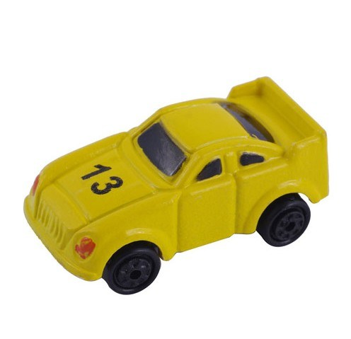 Plastic toy cars bing images for Pvc car